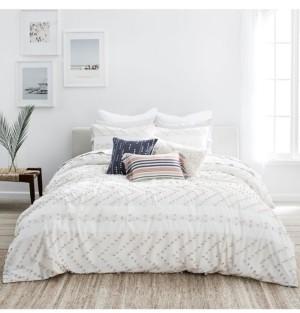 Splendid Monterey Twin Duvet Set Bedding