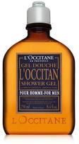 L'Occitane L'Occitan Shower Gel For Men