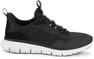 Cole Haan Zerogrand Motion Trainers