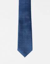 SABA Artie Spot Tie