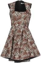 Angela Mele Milano Short dresses - Item 34737829