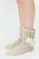 UGG Rainboot Sock