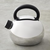 Alessi Mami Kettle