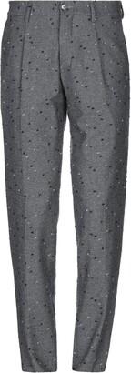 Roda Casual pants