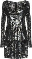 Amen Short dresses - Item 34738465