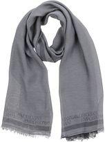 Emporio Armani Oblong scarves
