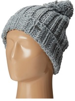 Roxy Love Is A Distraction Beanie