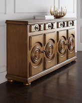 Horchow Apollo Sideboard