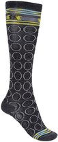 Merrell Myra Socks - Merino Wool, Over the Calf (For Women)