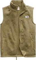The North Face Gordon Lyons Fleece Vest - Men's