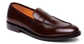 Carlos by Carlos Santana Crucero Penny Loafer Men's Shoes