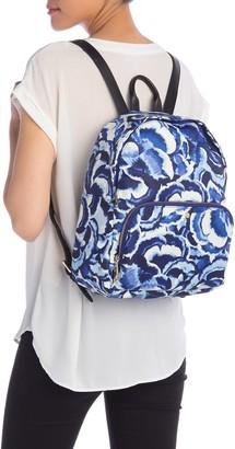 Tommy Bahama Siesta Key School Backpack