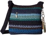 The Sak Casual Classics Crossbody Cross Body Handbags