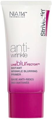 StriVectin Line Blurfector Instant Wrinkle Blurring Primer 30ml