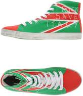 Pantofola D'oro High-tops & sneakers - Item 44915752