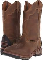 Dan Post Blayde Cowboy Boots