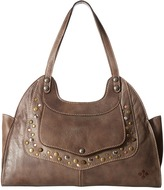 Patricia Nash Ergo Satchel Satchel Handbags