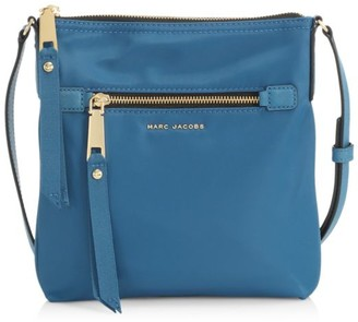 Marc Jacobs Nylon Crossbody Bag
