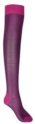 Maria La Rosa Short socks
