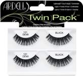 Ardell Twin Pack 1 Count