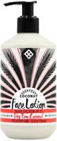 Alaffia Coconut Daily Face Lotion