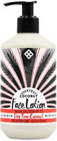 Everyday Coconut Daily Face Lotion by Alaffia (12oz Lotion)