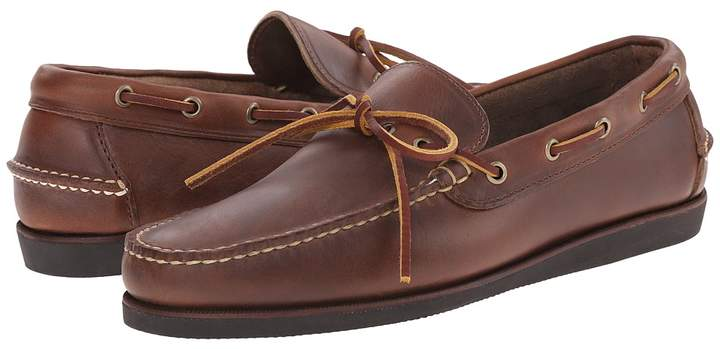 Eastland 1955 Edition Yarmouth USA Men's Shoes