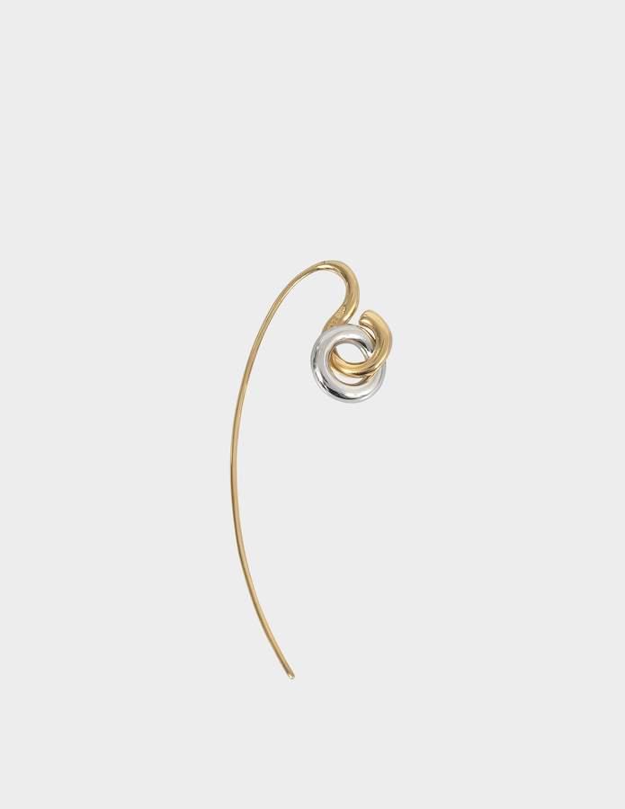 Charlotte Chesnais Swing Earring