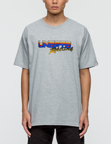 Undefeated Retrofit T-Shirt