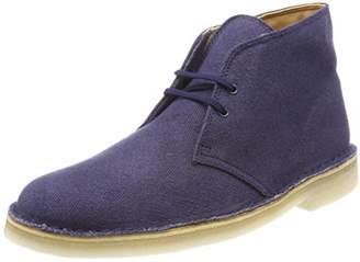 Clarks Men's Desert Boots