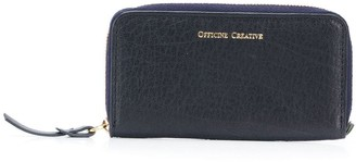 Officine Creative Poche 3 key holder