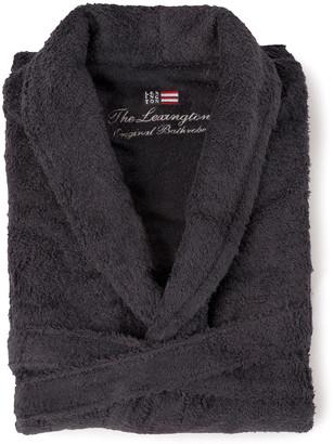 Lexington Original Bathrobe Xl