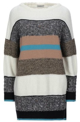 Bruno Manetti Sweater
