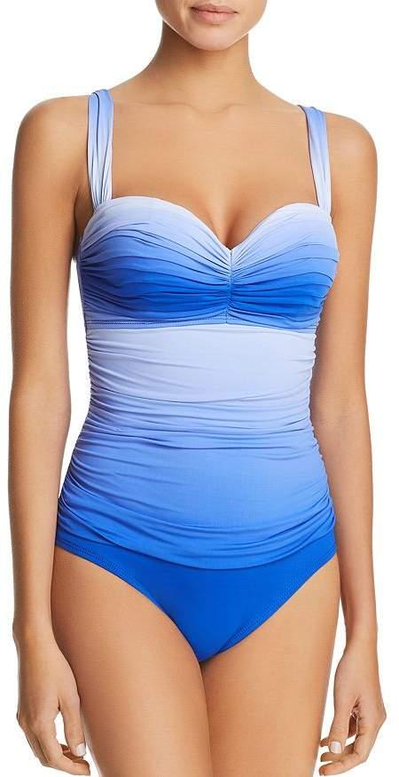 6ec002c8ae Bleu Rod Beattie One Piece Swimsuits - ShopStyle