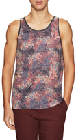 Tavik Static Tank Top
