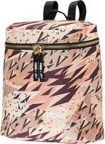 Puma x NATUREL Backpack