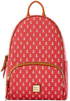 Dooney & Bourke MLB Angels Backpack