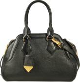 Vivienne Westwood Kensington Small Yasmin Bag