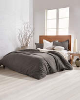 DKNY Pure Flannel King Duvet