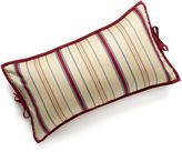 Chaps Home Casablanca Striped Decorative Pillow
