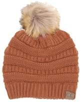 C.C Beanie The Dani Hat