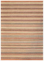 Loloi Rugs Green Valley Hand-Woven Sisal Rug