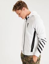 American Eagle Outfitters AE Active Full-Zip Hoodie