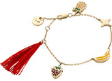 Camilla Tutti Fruiti Bracelet