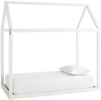 Pottery Barn Kids Camden House Bed
