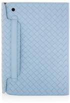 Bottega Veneta Intrecciato iPad Mini Cover