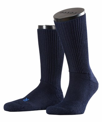Falke unisex adult Walkie Ergo trekking hiking socks