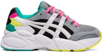 Asics GEL-BND Grade School Girls' Sneakers