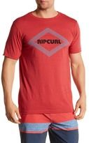Rip Curl Coney Classic Graphic Tee