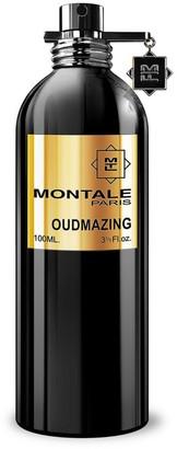 Montale Oudmazing/3.4 oz